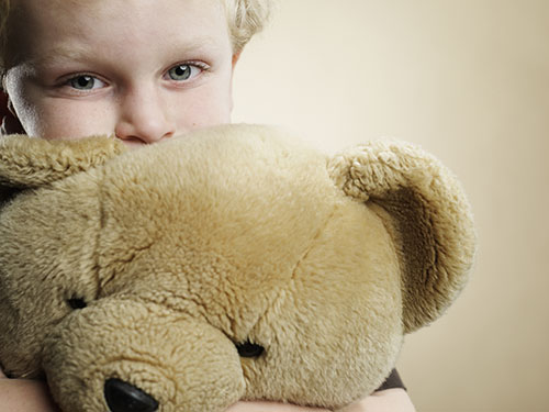The Woodlands Child Custody Investigations